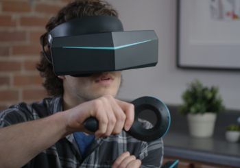 5 Gadgets All Gamers Will Love This Year