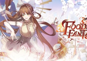Food Fantasy - Mobile Review