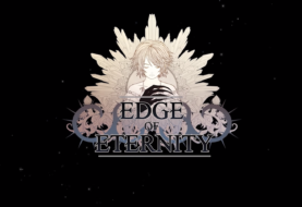 Edge of Eternity - PC Preview
