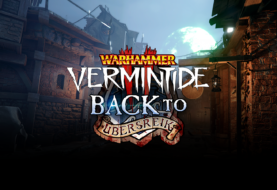 Warhammer: Vermintide 2 - Back to Ubersreik - PC Review