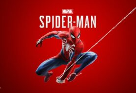 Marvel's Spider-Man - PS4 Review