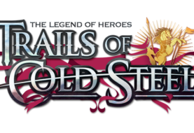 The Legend of Heroes: Trails of Cold Steel - PS4 Review