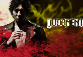 Judgment - PS4 Review