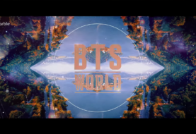 BTS World Launches New Management Game