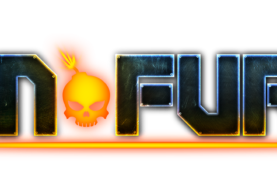Ion Fury Launches August 15th on PC!