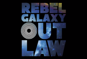 Rebel Galaxy Outlaw - PC Review