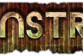 Survival horror game Monstrum will hunt you down May 22