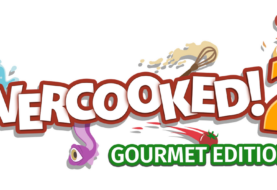 Overcooked 2 Gourmet Edition to Deliver a Feast!