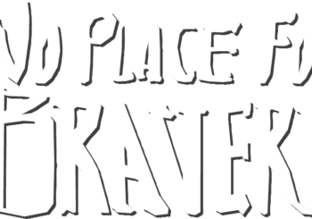 No Place for Bravery Coming to Nintendo Switch and PC