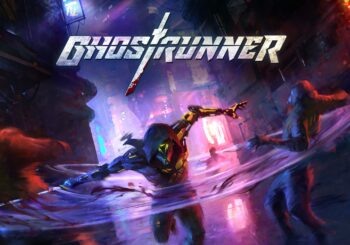 New Ghostrunner Features Revealed at Future Games Show