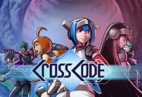CrossCode – Switch Review