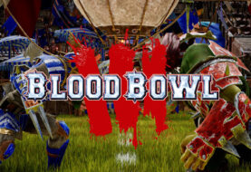 Blood Bowl 3 Announced on All Platforms