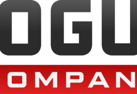 Rogue Company Retail Therapy Update Now Live!