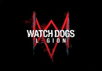 """Stormzy Unveils Music Video to """"Rainfall"""" for Watch Dogs: Legion"""