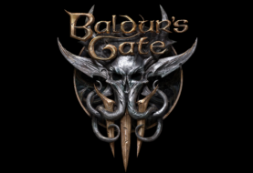 Larian Studios Releases an Update After Analysing Data from the Release