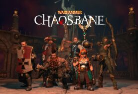 Warhammer: Chaosbane - Slayer Edition - PS5 Review