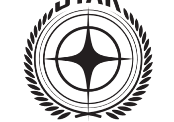 Star Citizen Launches its First Dynamic Event!