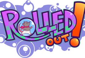 Marble Madness Inspired Game 'Rolled Out!' Early Access Available on Steam