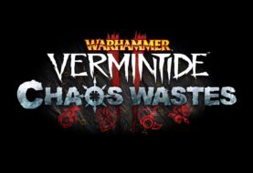 Warhammer: Vermintide 2 - Chaos Wastes - PC Review
