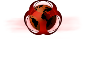 Announcing Beyond Mankind's Release Date and Showcasing a New Trailer