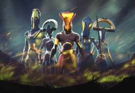 We Are The Caretakers - PC Preview