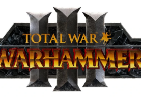 Enter the Ice Queen Realm of Kislev in Total War: Warhammer III