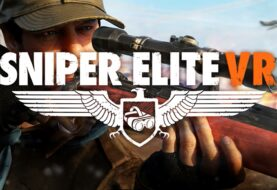 Sniper Elite VR Launching July 8th on PlayStation VR, Steam VR, Oculus Rift, and Oculus Quest!