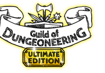 Guild of Dungeoneering Gets a Remaster This Year in the Ultimate Edition!