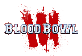Announcing Elven Union Team in Blood Bowl 3!
