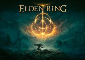 The Long Awaited Reveal of Elden Ring Announced by FromSoftware and Bandai Namco is Here!
