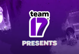 Team17 Showcases Many Releases Updated and Revealed at the Future Game Show!