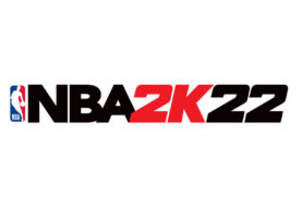 2K Announces New Features Coming to NBA 2K22 in September's Release!