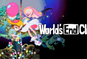 World's End Club - Switch Review