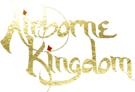 Console Release Date Coordinates Set for Airborne Kingdom on November 9th!