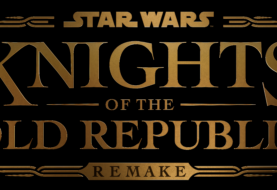 Lucasfilm Games with Sony Interactive Entertainment Announces Star Wars: Knights of the Old Republic Remake