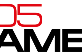 505 Games Showcases its Upcoming Titles During the Tokyo Game Show