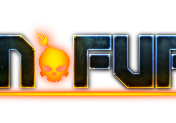Ion Fury Releases Patch 2.0 on PC Ahead of the Aftershock Expansion Launching in 2022