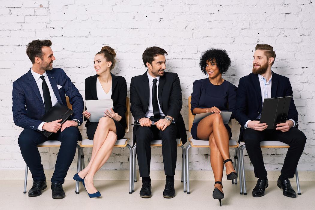 Smart Recruitment Strategies   CTR