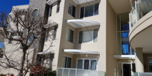 Exterior Painting Service Providers, Newcastle