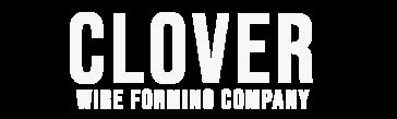 Clover Wire Logo