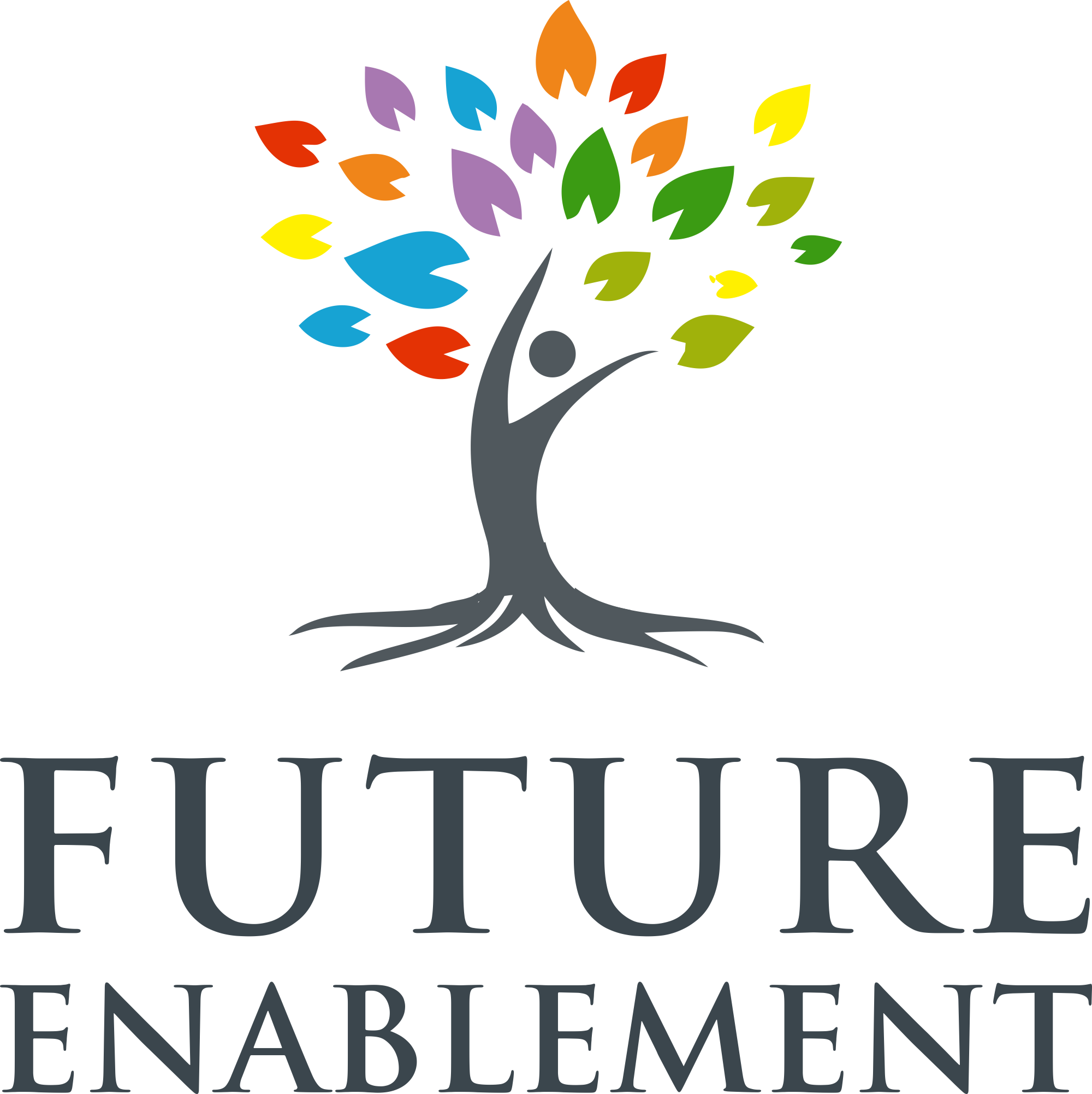 Future Enablement