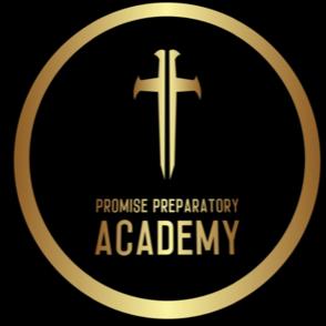 PROMISE PREPARATORY ACADEMY