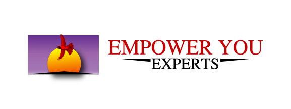 Empower You Experts, Inc