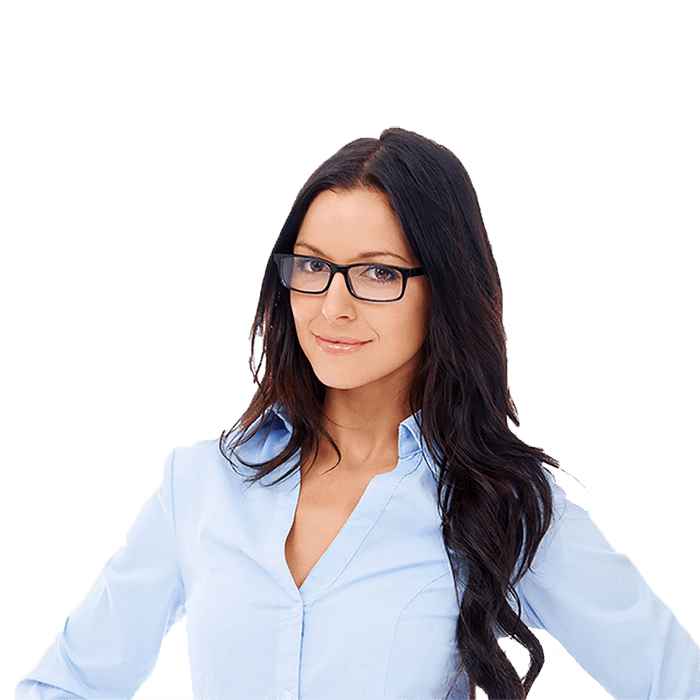 Scottsdale Therapist With a Personal Approach