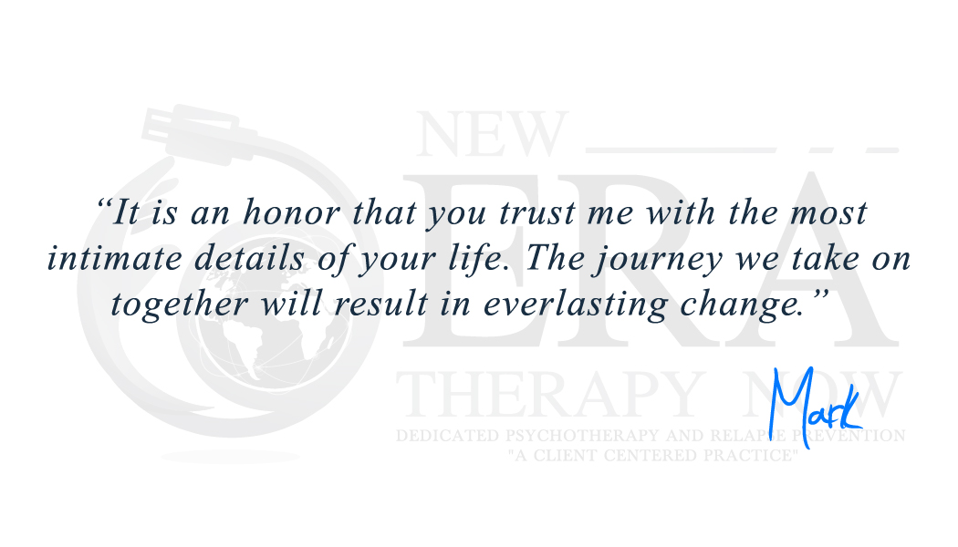 DZ - new era therapy now - bizcard back 2 - preview
