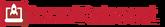 Social Reboost Logo