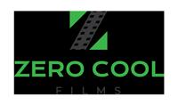 Zero Cool Films Logo