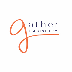 Gather Cabinetry