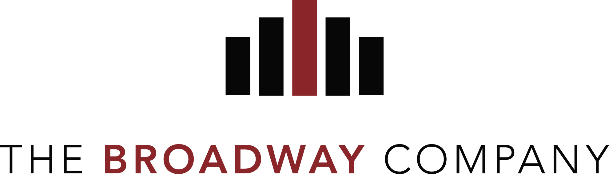 The Broadway Company