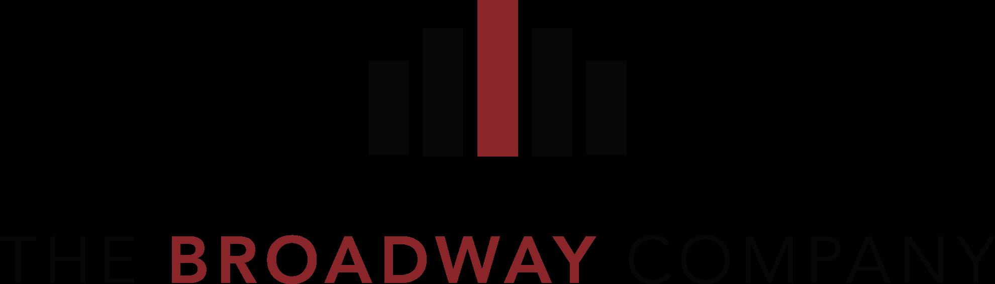 The Broadway Company